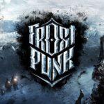 frost-punk