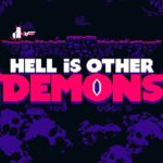 hell-is-other-demons-free-game-epic-games-store