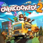 overcooked-2-free-game