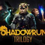 shadowrun-trilogy