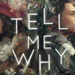 tell-my-why