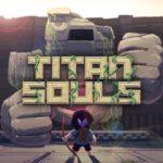 titan-souls-free-game