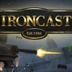 ironcast-free-game