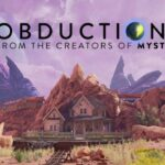 obduction-game