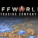 offworld-trading-company