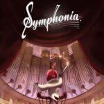 symphonia-free-ame