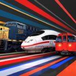 train-sim-world-2-free-game
