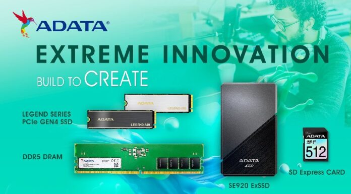 adata-extreme-innovation
