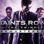 saints-row-free-game