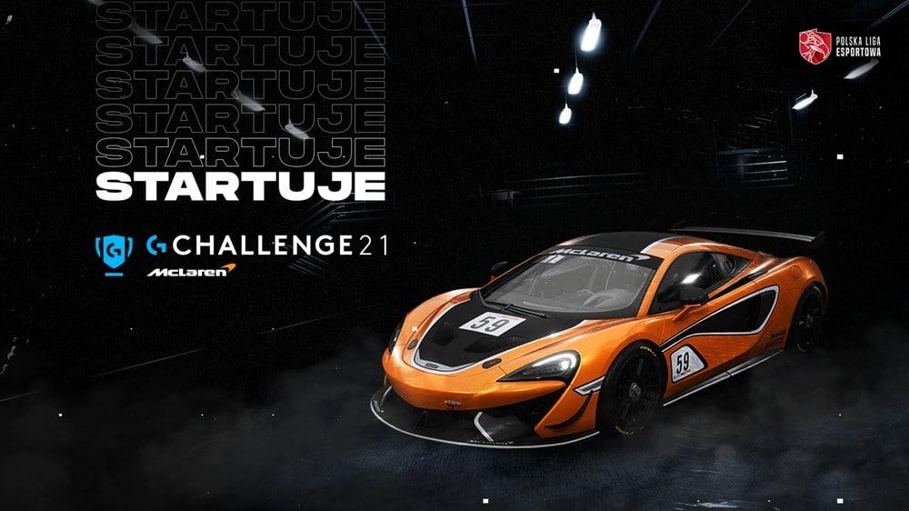 challenge21