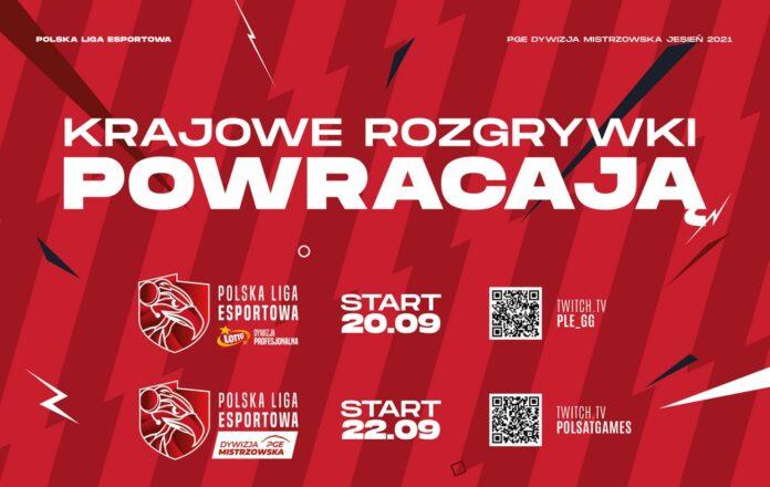 polska-liga-esportowa-2021