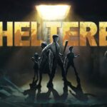 sheltered-free-game